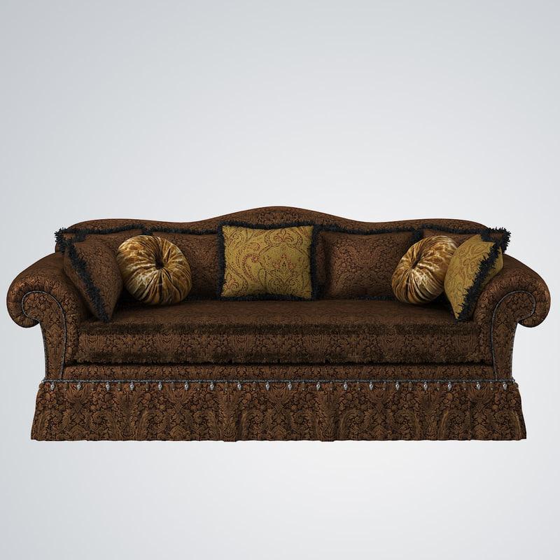 b Jumbo shangri-la lac 43b classic comfortable sofa traditional luxury uplolstery.jpg