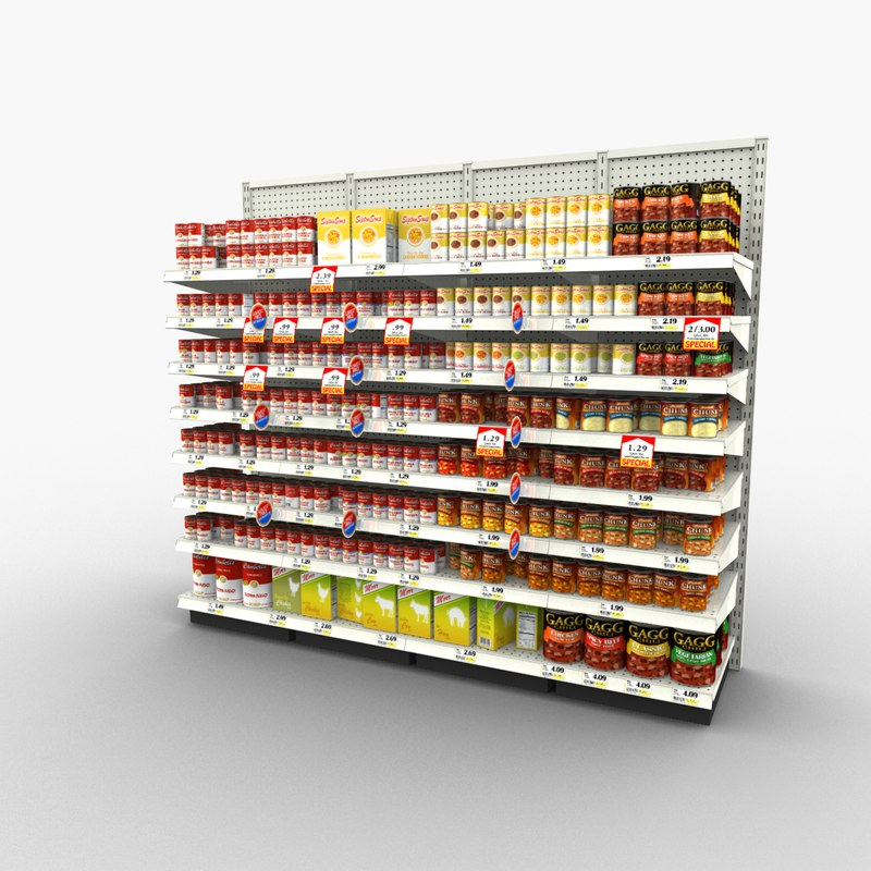 BlueBrain_Grocery_Shelves_Soups_Spin_0000.png