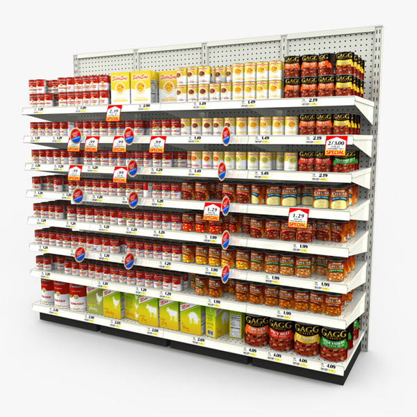 VCT - Grocery Shelves - Soup 01 - Updated - 01.jpg
