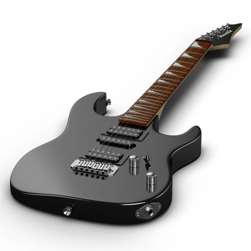 electric guitar 1.jpg