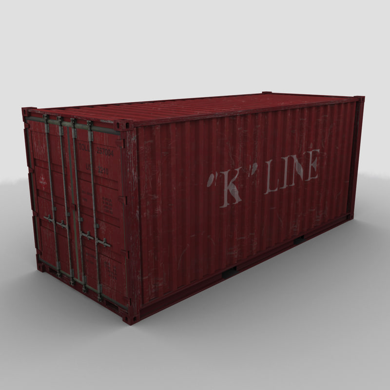 Container 20F 2img.jpg