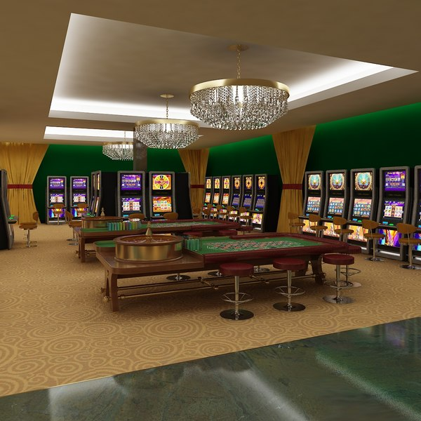 casino 5 roulette tables max - Casino 5... by fuuuuuu