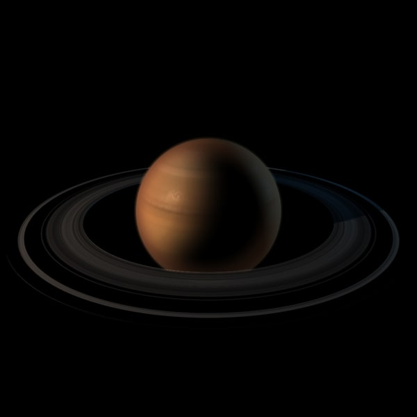 Saturn Planet Project Models - Pics about space