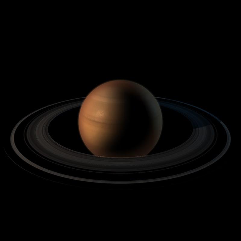 Planet_Saturn002.jpg