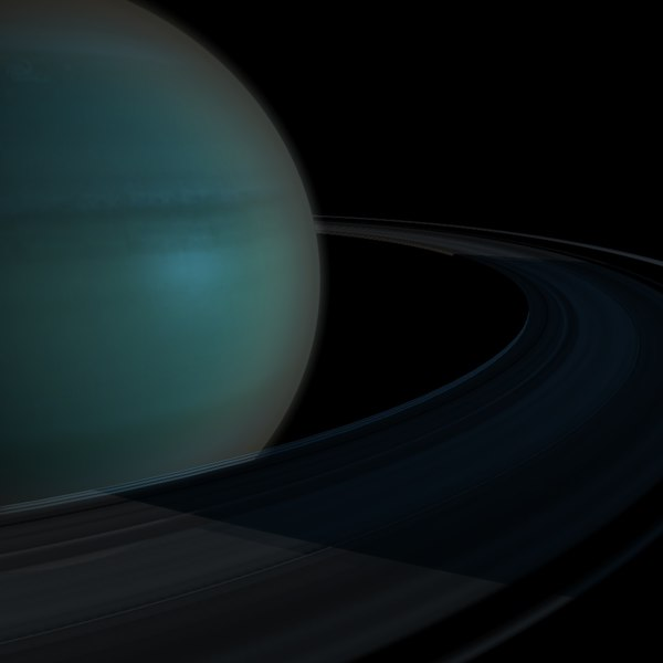 Project 3D Saturn Planet (page 2) - Pics about space