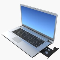 lightwave notebook sony vgn-fw41mrh laptop