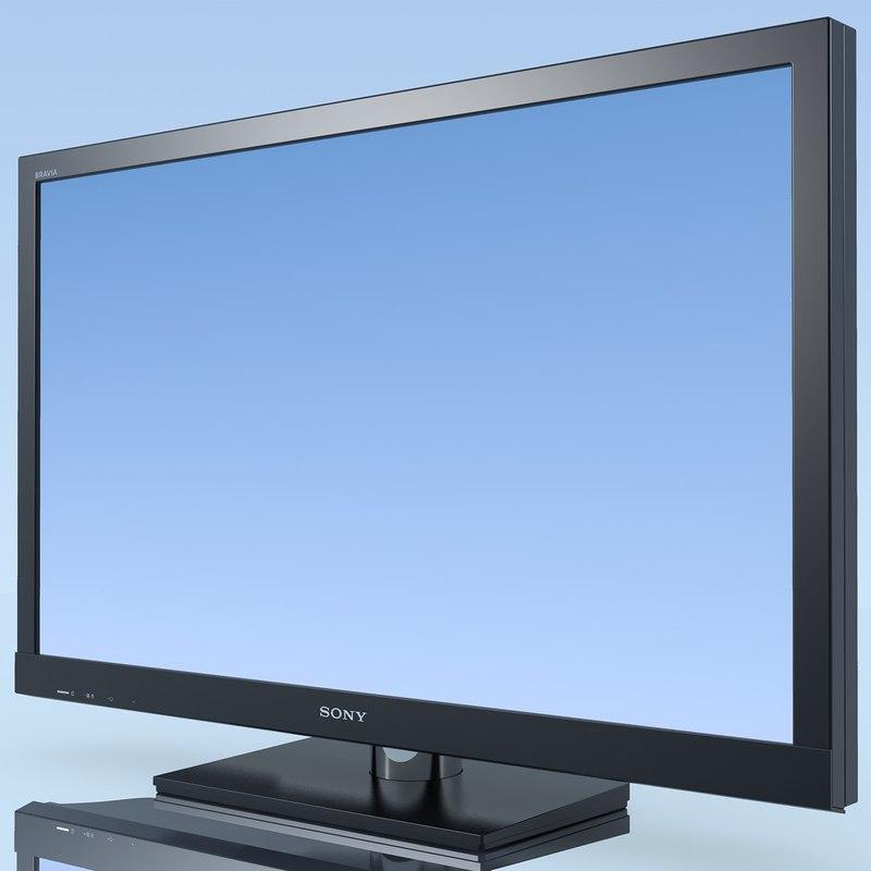 TVSONYBraviaKDL40HX800.0000.jpg