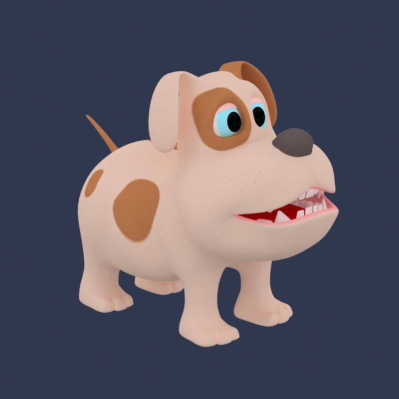 dog_2.jpg