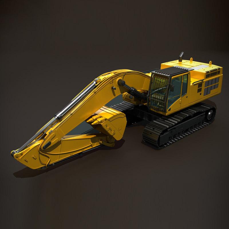 Caterpillar-390D-L-Hydraulic-Excavator-1600.jpg