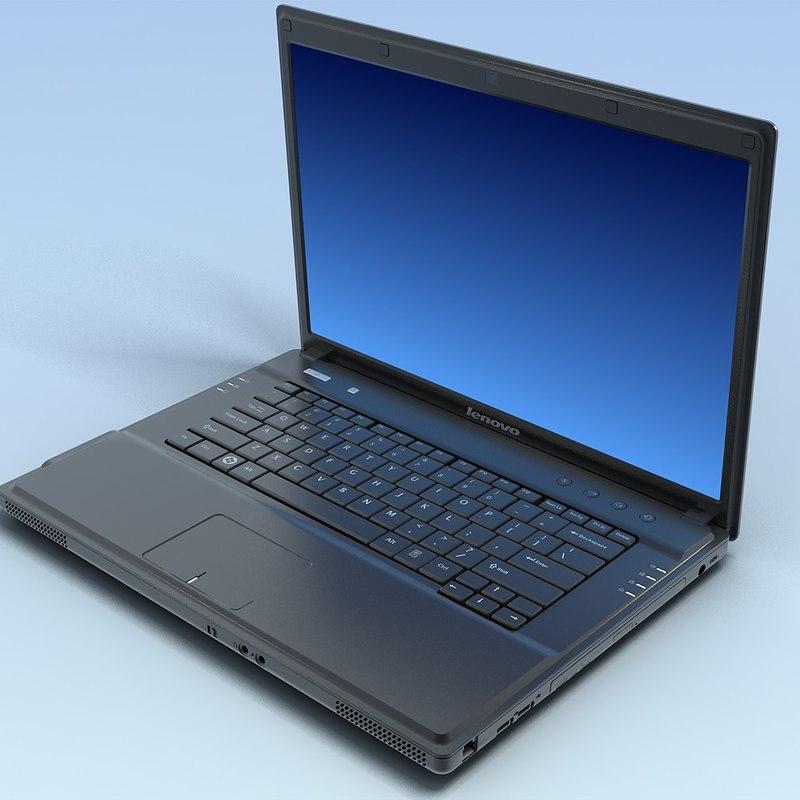 notebook.lenovo.3000.g530lt.vray.0000.jpg