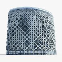 Architecture 013