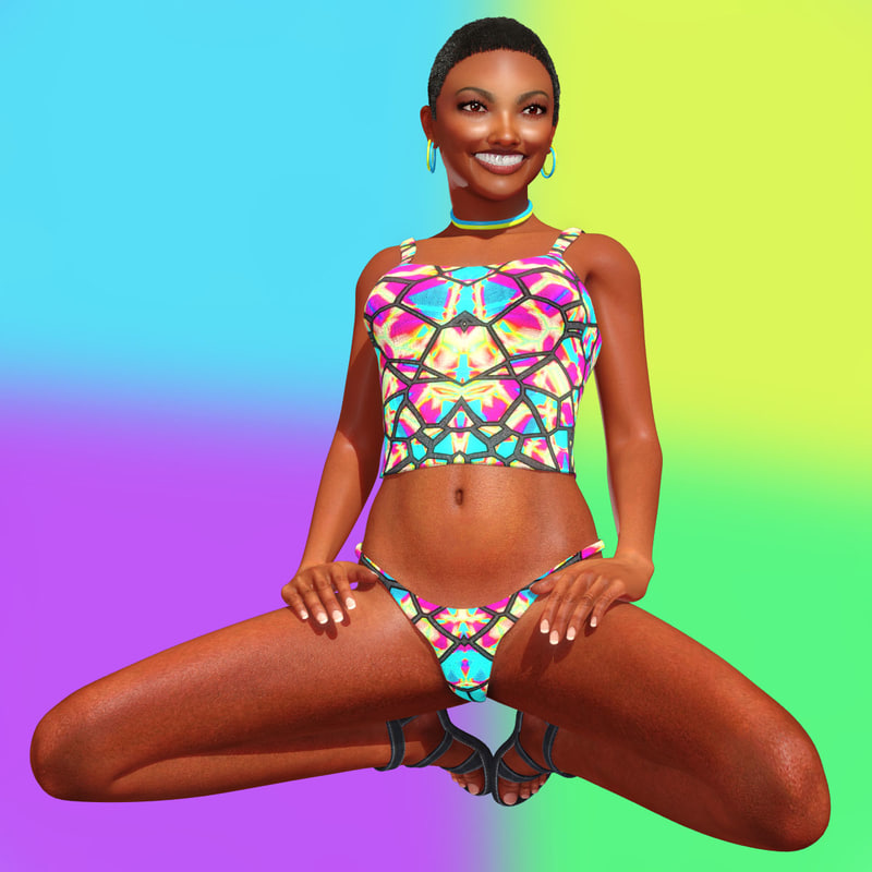 Candis-smile2_rdr02colors.jpg