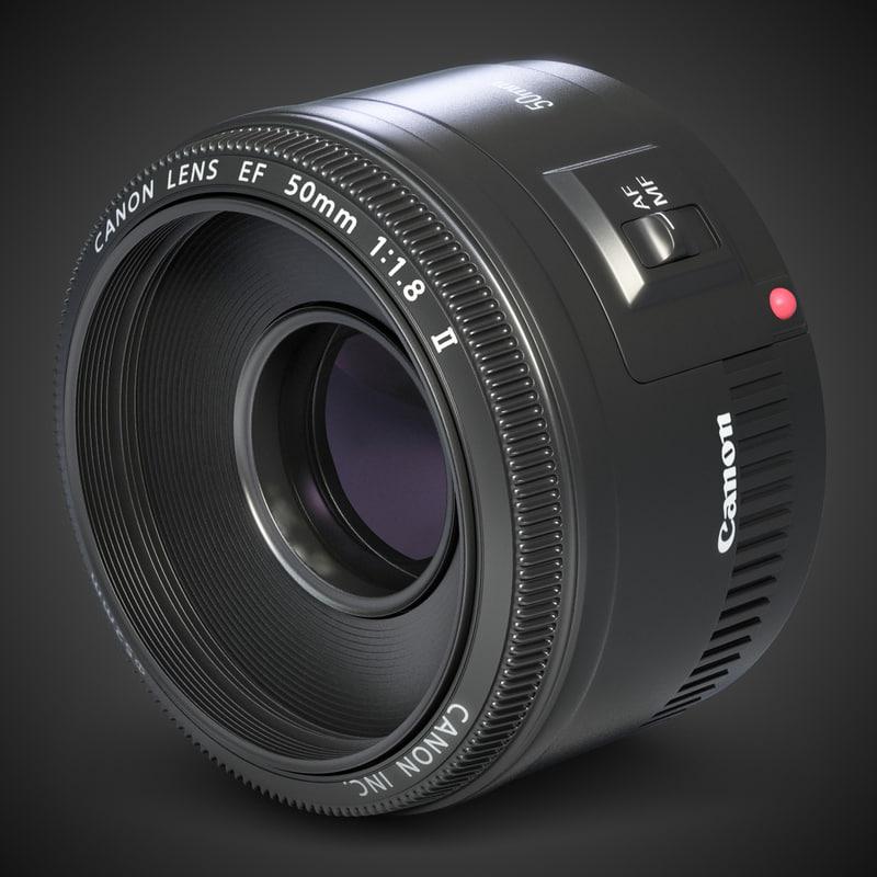LensCanonEF50mm_CheckMate-10.jpg
