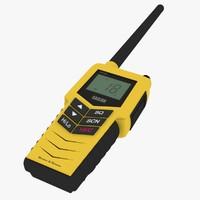 sailor radios max