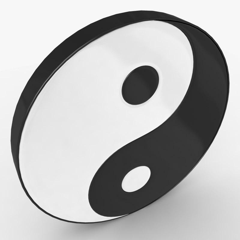 Yin-Yang_Rr_02.jpg