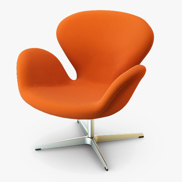 AJ_Swan_Chair_3320_Turn_30.jpg
