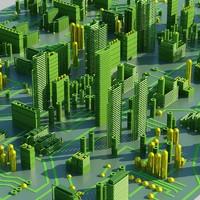 Circuit City 04