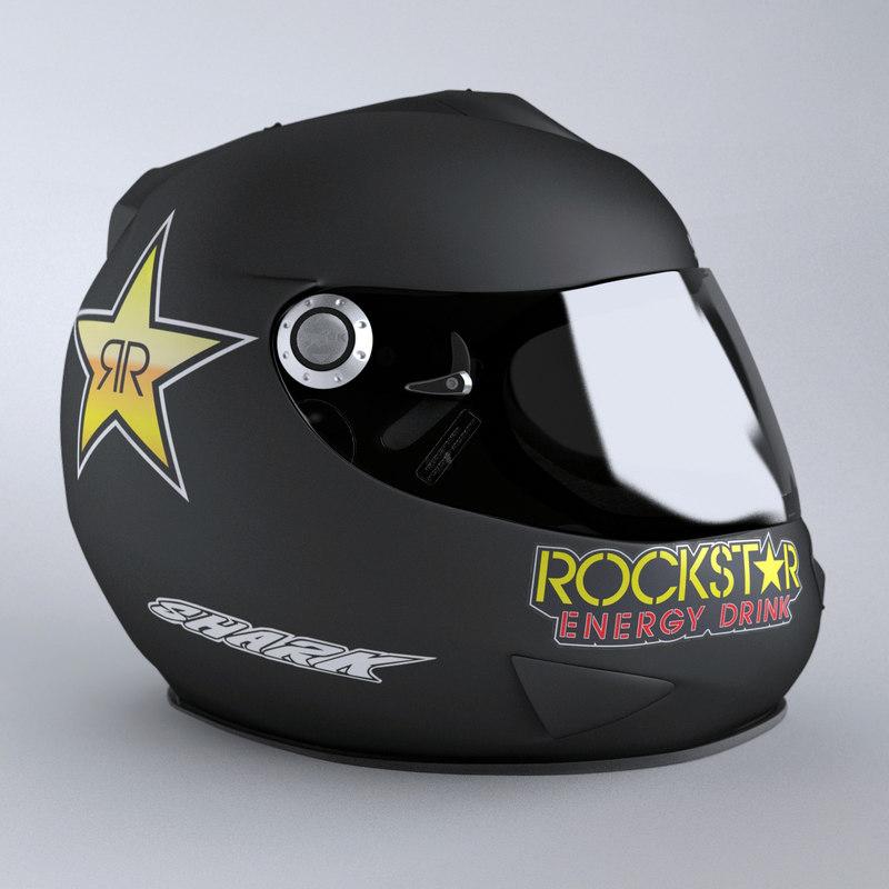 rockstar5.jpg