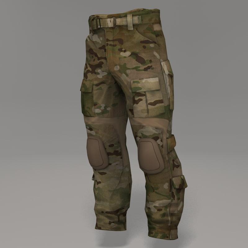 Combat Pant AC Multicam_001.jpg