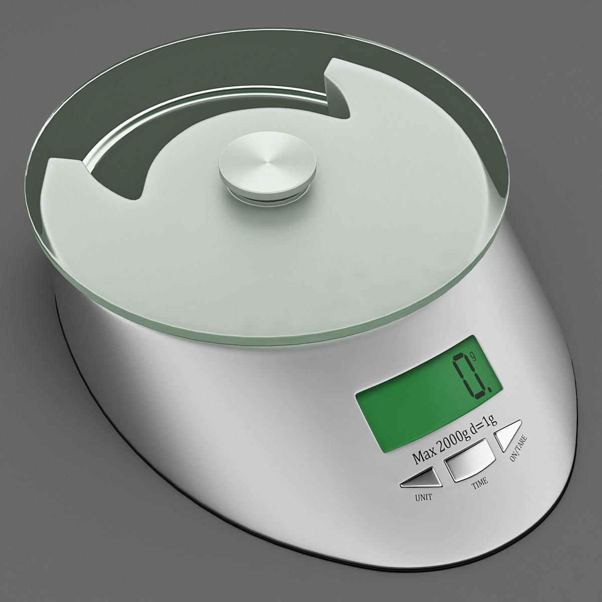 Kitchen_Digital_Scales_V3_0001.jpg