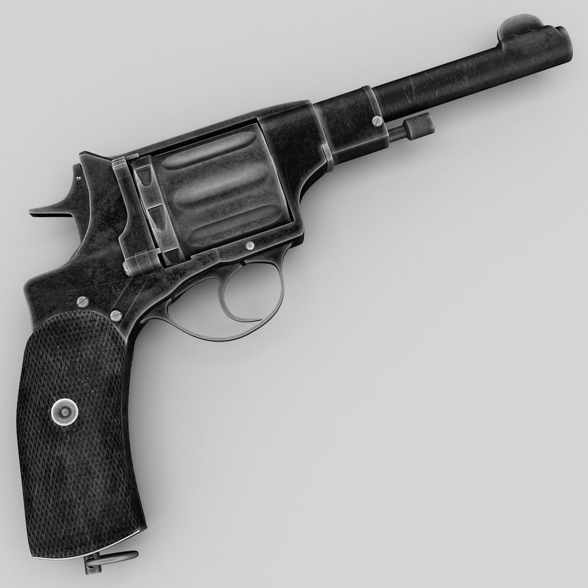 Revolver_Nagant_M1895_0001.jpg
