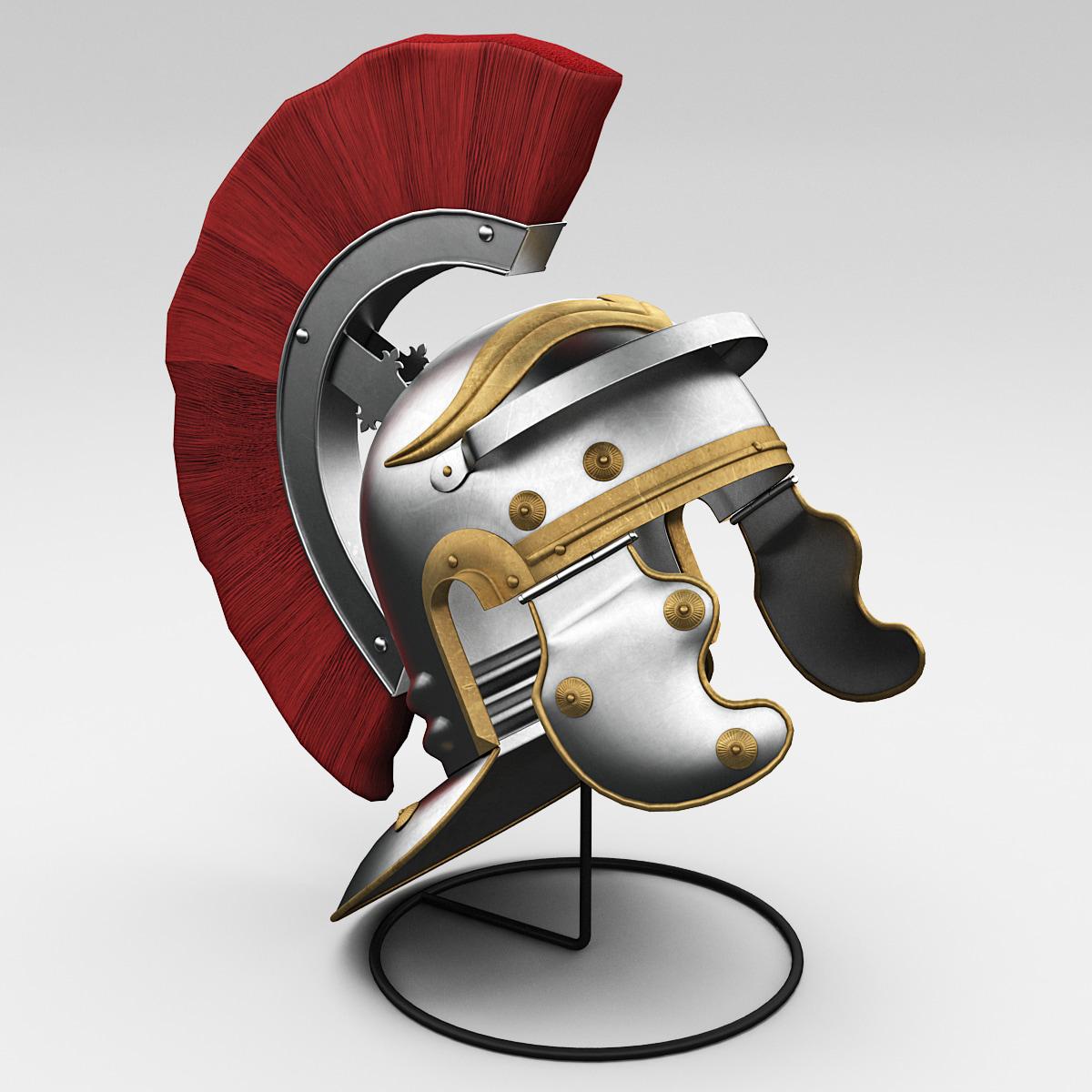 Rome_Helmet_0000.jpg