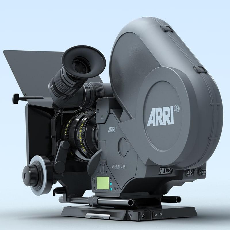 ARRIFlex.435E.vray.00000.jpg