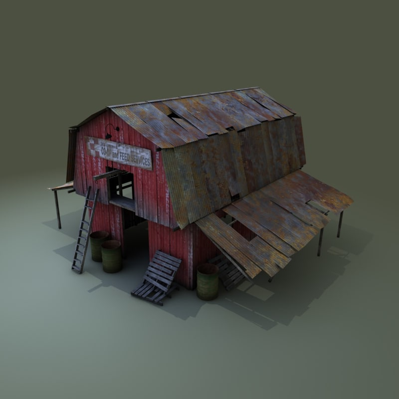 barn_color1.jpg