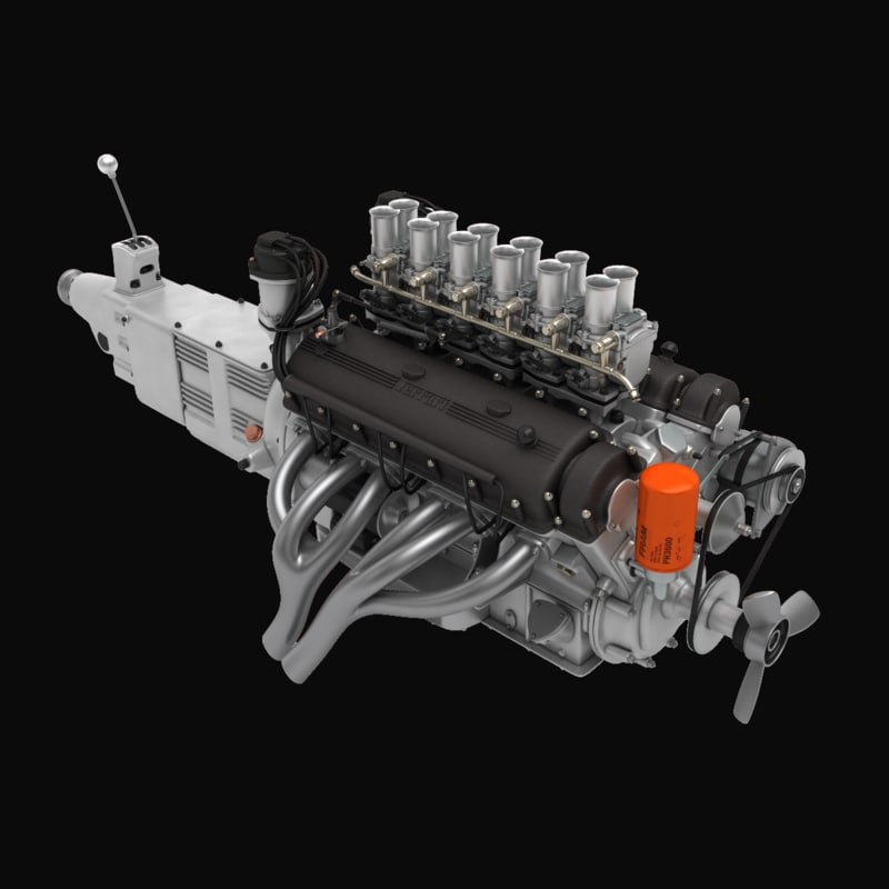 engine01.png