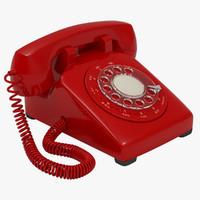 max retro phone