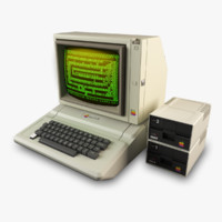 maya apple ii r8
