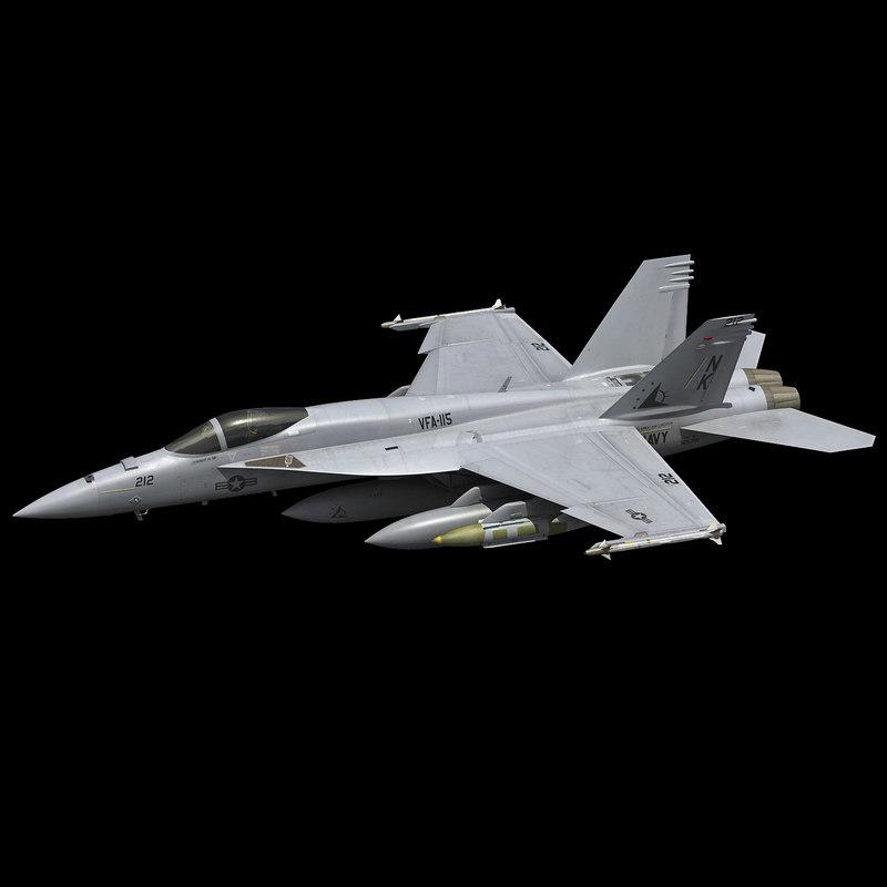 F-18E_thumb02.jpg