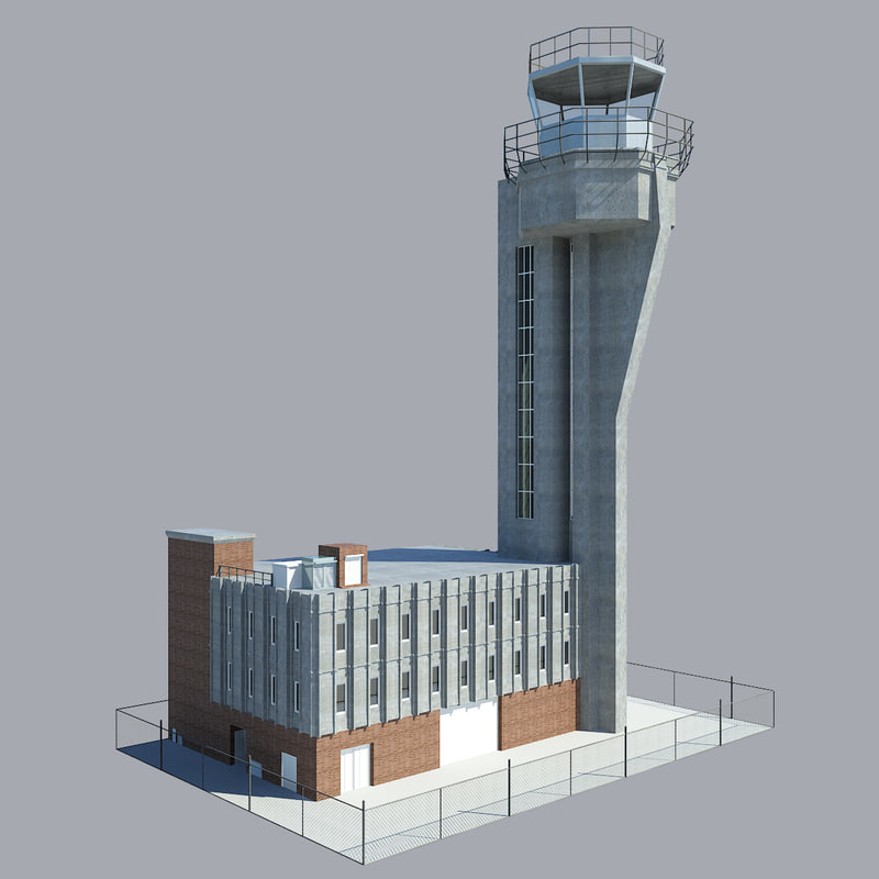 airport_tower_preview01.jpg