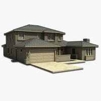 House 13