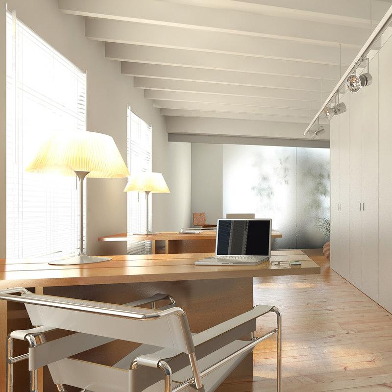 small_office_01.jpg