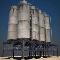 maya refinery 01