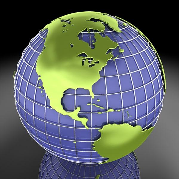 Globe_C.001.png