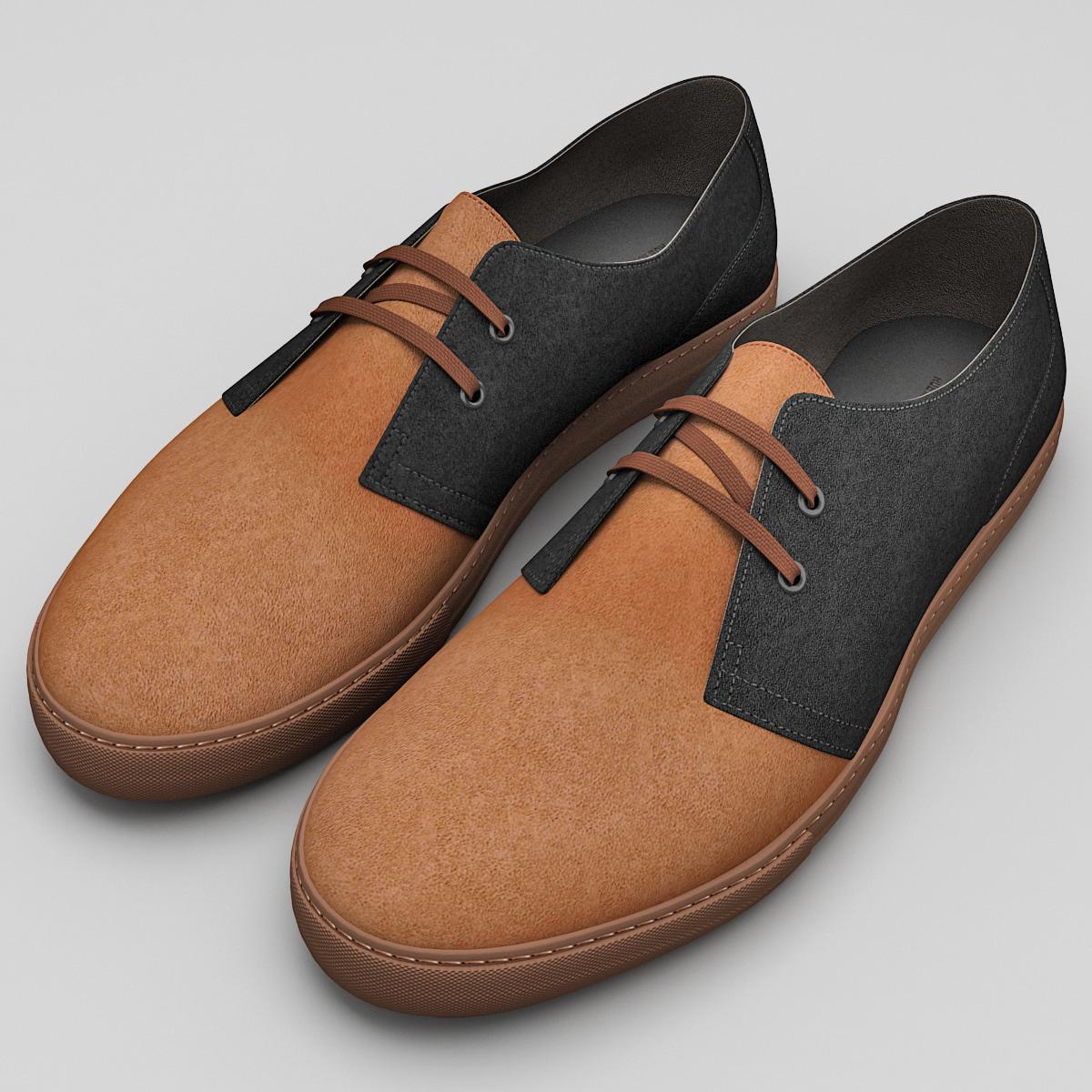 Men_Shoes_APC_V2_0001.jpg