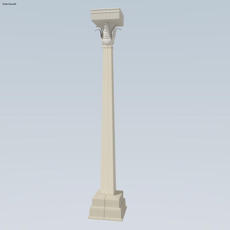 Pillar_7_002.jpg