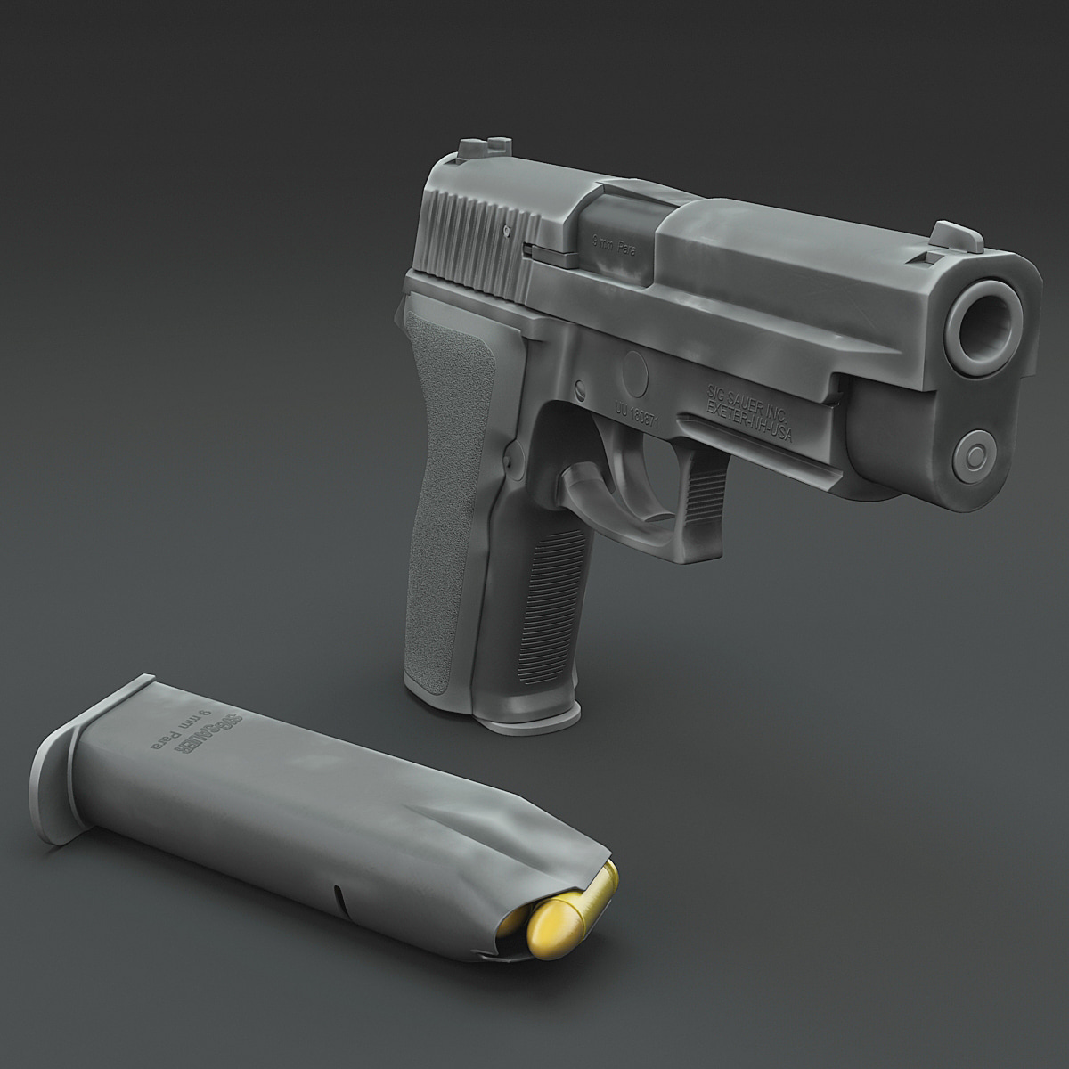SIG_Sauer_P226_Collection_Vray_1.jpg
