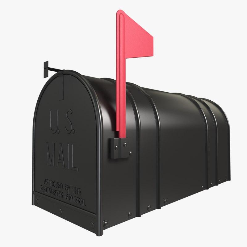 USMailBox.007.png