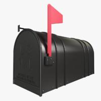 Mailbox_HiDef