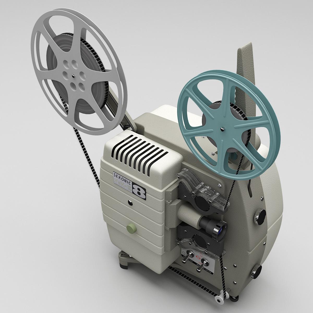 Vintage_Projector_Sekonic_Model_30C_8mm_0001.jpg