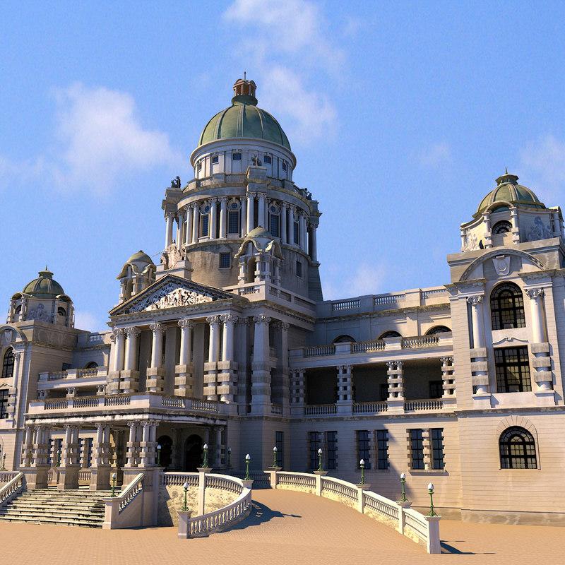 cityhall03.jpg