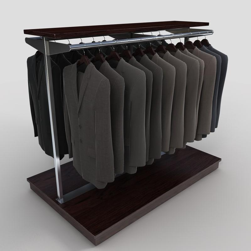 suit_rack_01.jpg