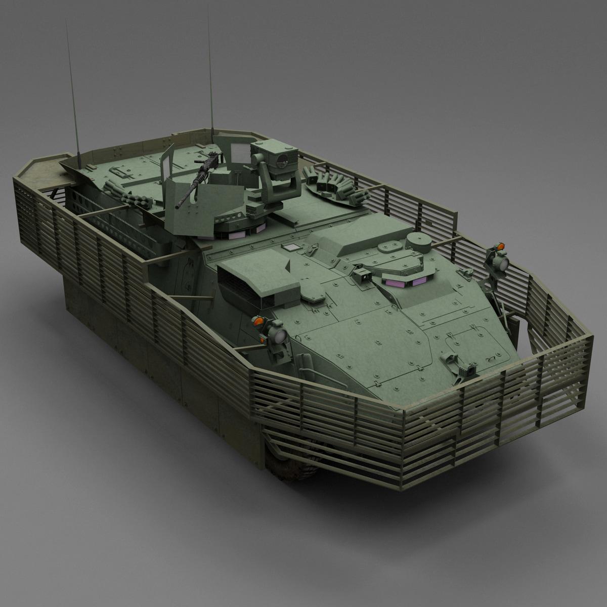 M1131_Stryker_Fire_Support_Vehicle_max_0001.jpg