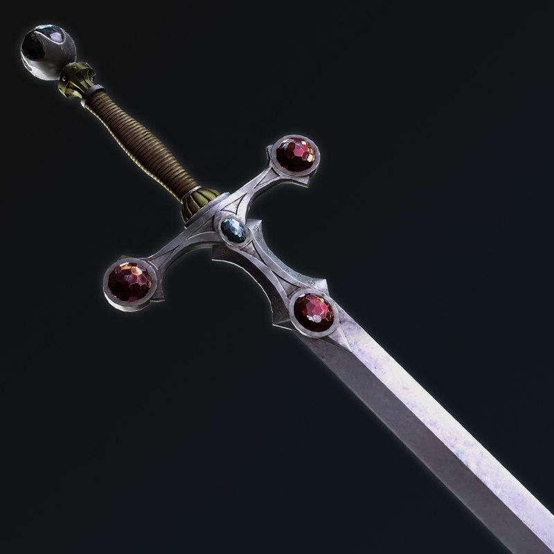 Sword_05.jpg