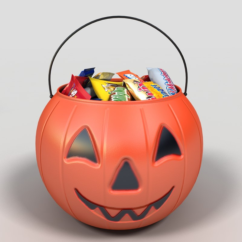 candy_pumpkin_01.jpg