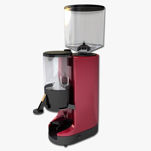 coffee_grinder_000.jpg
