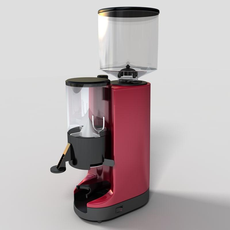coffee_grinder_01.jpg